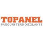 topanel logo