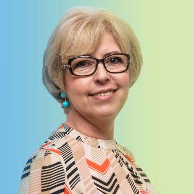 Dana Tanasescu