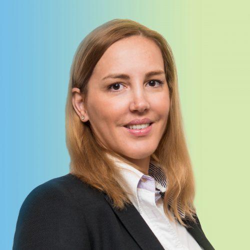 Irina Boureanu