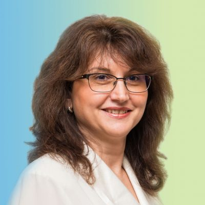 Valeria Prejoianu