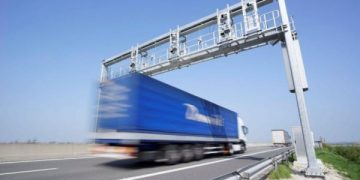 Domestic Road Transport (FTL)